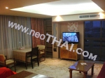 Jomtien Condotel - Apartment 8464 - 3.250.000 THB