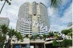 Jomtien Plaza Condotel Pattaya 1