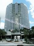 Jomtien Plaza Condotel Pattaya 4