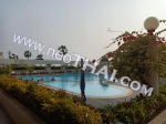 Jomtien Plaza Condotel Pattaya 5
