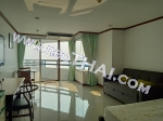 Jomtien Plaza Condotel - Studio 9185 - 2.650.000 THB