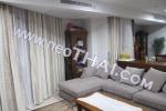 Apartment Jomtien Plaza Residence - 9.500.000 THB