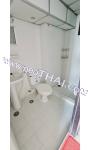 Pattaya, Studio - 32 sq.m.; Sale price - 690.000 THB; Keha 2 Thepprasit Condo