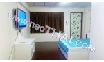 Keha 2 Thepprasit Condo - Studio 9707 - 800.000 THB