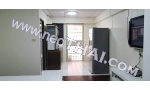 Pattaya, Studio - 32 sq.m.; Sale price - 800.000 THB; Keha 2 Thepprasit Condo