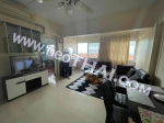 Apartment Keha Condominium - 1.650.000 THB