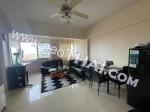 Keha Condominium - Apartment 9687 - 1.650.000 THB