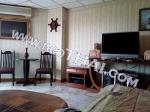 Khiang Talay Condominium - 两人房间 9115 - 1.540.000 泰銖