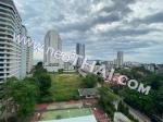 Pattaya, Apartment - 84 sq.m.; Sale price - 2.850.000 THB; Khiang Talay Condominium