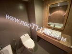 Pattaya, Studio - 40 mq; Prezzo di vendita - 1.220.000 THB; Khiang Talay Condominium