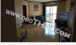 Khiang Talay Condominium - Apartment 9739 - 2.390.000 THB