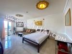 Khiang Talay Condominium - Studio 9773 - 1.290.000 THB