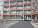 24 December 2014 Kityada Pavillion - construction site foto