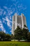 Krisda Golden Condotel Cliff and Park Pattaya 1