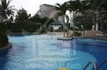 Krisda Golden Condotel Cliff and Park Pattaya 4