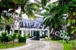 Krisda Golden Condotel Cliff and Park Pattaya 6