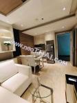 Pattaya, Leilighet - 32 kv.m; Salgspris - 1.550.000 THB; La Santir