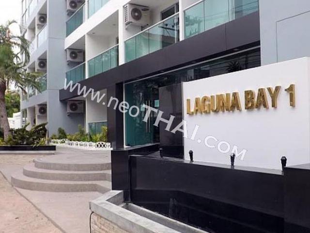 Laguna Bay Pattaya