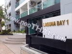 Apartment Laguna Bay - 1.799.000 THB