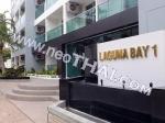 Laguna Bay Pattaya 1