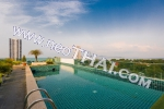 Laguna Bay Pattaya 8