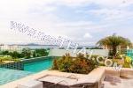 Laguna Bay Pattaya 9