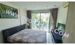 两人房间 Laguna Bay - 1.090.000 泰銖