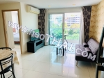 Laguna Bay - Apartment 9576 - 2.700.000 THB