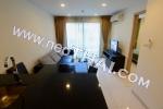 Laguna Bay - Apartment 9741 - 1.950.000 THB