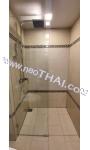 Pattaya, Studio - 25 sq.m.; Sale price - 990.000 THB; Laguna Bay 2