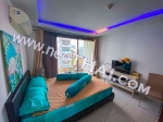 Laguna Bay 2 - Studio 9791 - 1.090.000 THB