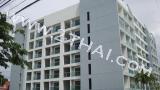 30 ตุลาคม 2555 Laguna Bay Pattaya- construction photo review
