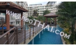 Pattaya, Apartment - 37.5 m²; Prix de vente - 1.549.000 THB; Laguna Beach Resort 3 The Maldives