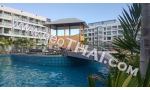 Pattaya, Studio - 27.5 m²; Prix de vente - 1.250.000 THB; Laguna Beach Resort 3 The Maldives