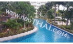 Pattaya, Studio - 23 sq.m.; Sale price - 1.470.000 THB; Laguna Beach Resort 3 The Maldives