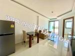 Pattaya, Apartment - 34 sq.m.; Sale price - 1.399.000 THB; Laguna Beach Resort 3 The Maldives