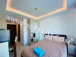 Pattaya, Studio - 25 sq.m.; Sale price - 1.099.000 THB; Laguna Beach Resort 3 The Maldives