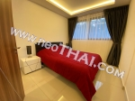 Pattaya, Apartment - 41.5 sq.m.; Sale price - 2.210.000 THB; Laguna Beach Resort 3 The Maldives