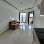 Apartment Laguna Beach Resort 3 The Maldives - 2.070.000 THB