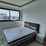 Pattaya, Appartamento - 41 mq; Prezzo di vendita - 2.070.000 THB; Laguna Beach Resort 3 The Maldives