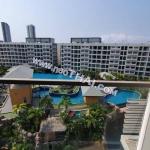 Pattaya, Apartment - 41 m²; Prix de vente - 2.070.000 THB; Laguna Beach Resort 3 The Maldives