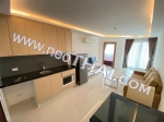 Property in Thailand: Apartment in Pattaya, 1 bedrooms, 42 sq.m., 1.690.000 THB