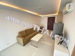Pattaya, Asunto - 42 m²; Myyntihinta - 1.690.000 THB; Laguna Beach Resort 3 The Maldives