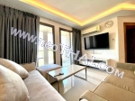 Laguna Beach Resort 3 The Maldives - Apartment 9783 - 2.700.000 THB