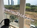 Pattaya, Apartment - 76 sq.m.; Sale price - 2.700.000 THB; Laguna Beach Resort 3 The Maldives