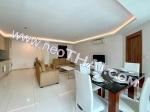 Laguna Beach Resort 3 The Maldives - Leilighet 9869 - 3.150.000 THB