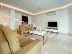 พัทยา, อพาร์ทเมนท์ - 84 ตรม; ราคาขาย - 3,150,000 บาท; ลากูน่า บีช รีสอร์ท 3 - เดอะ มัลดีฟส์ - Laguna Beach Resort 3 The Maldives