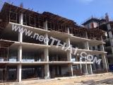 04 Elokuu 2016 Laguna Beach 3 Maldives - construction site pictures