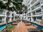 Pattaya, Apartment - 46 sq.m.; Sale price - 2.000.000 THB; Laguna Beach Resort Jomtien