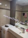 芭堤雅, 两人房间 - 26 m²; 出售的价格 - 1.140.000 泰銖; Laguna Beach Resort Jomtien